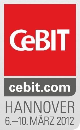 Tickets / Konzertkarten / Eintrittskarten | CeBIT 2012