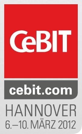 Hamburg-News.NET - Hamburg Infos & Hamburg Tipps | CeBIT 2012