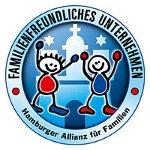 Hamburg-News.NET - Hamburg Infos & Hamburg Tipps | Hamburger Familiensiegel