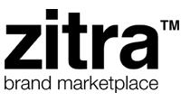 Nordrhein-Westfalen-Info.Net - Nordrhein-Westfalen Infos & Nordrhein-Westfalen Tipps | Logo Zitra