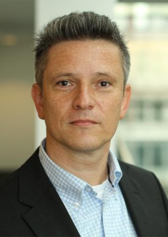 Wiesbaden-Infos.de - Wiesbaden Infos & Wiesbaden Tipps | Thomas Paufler, Unfallexperte beim Infocenter der R+V Versicherung
