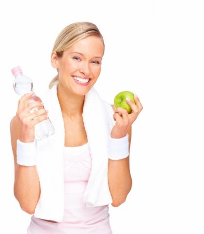Hamburg-News.NET - Hamburg Infos & Hamburg Tipps | Gesundheit durch Fitness