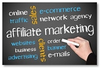 Kleinanzeigen News & Kleinanzeigen Infos & Kleinanzeigen Tipps | Prepaid MasterCard Vertrieb mittels Affiliate Marketing