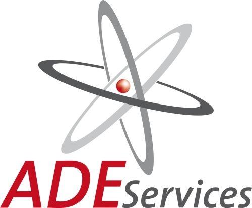 Hotel Infos & Hotel News @ Hotel-Info-24/7.de | ADE Services Gastrotechnik und Großkücheneinrichtung
