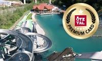 Tickets / Konzertkarten / Eintrittskarten | Ötztal - Der Höhepunkt Tirols