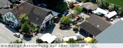Sachsen-Anhalt-Info.Net - Sachsen-Anhalt Infos & Sachsen-Anhalt Tipps | Exklusiv Wohnen Hans Lünse GmbH