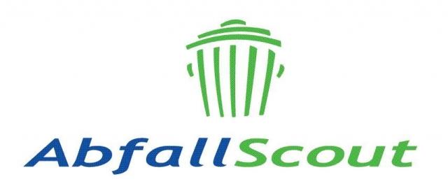 Sport-News-123.de | AbfallScout - Ihr Partner für die Vereinssammlung