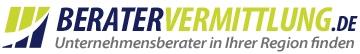 Frankfurt-News.Net - Frankfurt Infos & Frankfurt Tipps | Beratervermittlung.de - Unternehmensberater in Ihrer Region finden