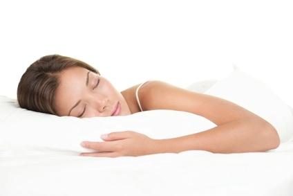 Pflanzen Tipps & Pflanzen Infos @ Pflanzen-Info-Portal.de | Der sichere Schlaf: moderne Vollnarkose