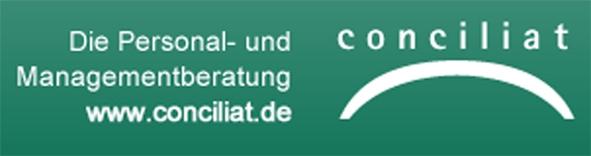Stuttgart-News.Net - Stuttgart Infos & Stuttgart Tipps | Management- und Personalberatung Conciliat