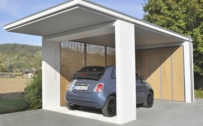 "Auto News | Innovative Neuproduktentwicklung ""kPort"" erhält renommierten Designpreis"