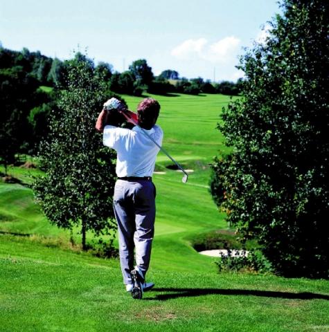 Oesterreicht-News-247.de - Österreich Infos & Österreich Tipps | Golf, der Sport auf dem Grün, hat viele Freunde.