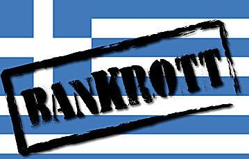 Griechenland-News.Net - Griechenland Infos & Griechenland Tipps | Griechenland Bankrott
