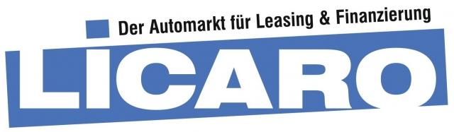 LICARO Automarkt für Leasing und Finanzierung