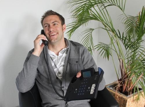 Nordrhein-Westfalen-Info.Net - Nordrhein-Westfalen Infos & Nordrhein-Westfalen Tipps | Telefonieren mit Call-by-Call