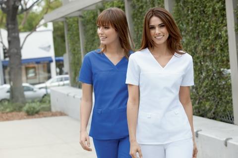 Shopping -News.de - Shopping Infos & Shopping Tipps | Medizinische Berufsbekleidung von Cherokee Uniforms