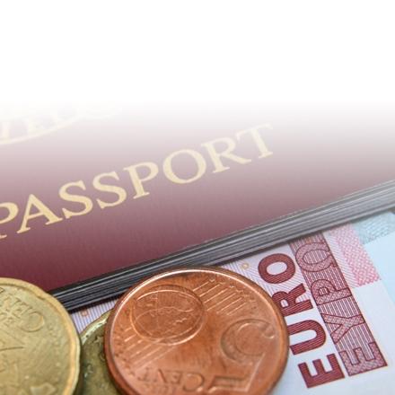 Kreditkarten-247.de - Infos & Tipps rund um Kreditkarten |