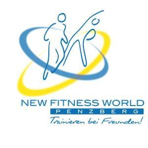 New Fitness World, Penzberg
