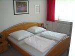 kostenlos-247.de - Infos & Tipps rund um Kostenloses | Einblick Zimmer Apartmenthaus Letzter Heller