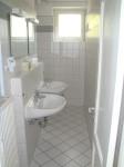 kostenlos-247.de - Infos & Tipps rund um Kostenloses | Einblick Apartmenthaus Letzter Heller Hamburg