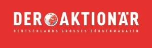 "Brandenburg-Infos.de - Brandenburg Infos & Brandenburg Tipps | Logo DER AKTIONÃ""R"