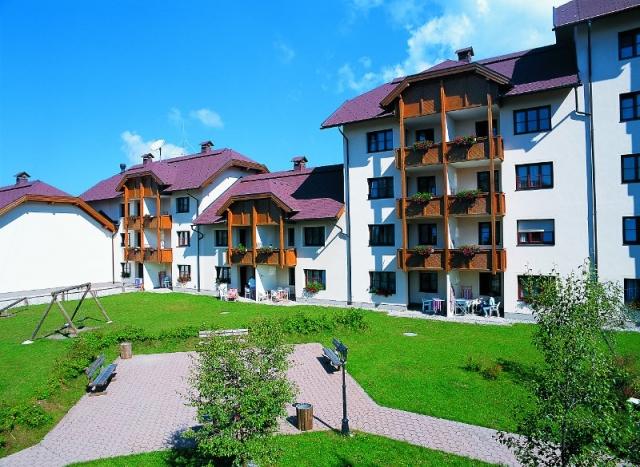 Oesterreicht-News-247.de - Österreich Infos & Österreich Tipps | Sonnenresort Gerlitzen Alpe in Kärnten