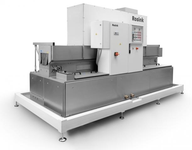 Technik-247.de - Technik Infos & Technik Tipps | Rosink Maschine
