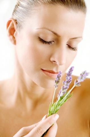Kosmetik-247.de - Infos & Tipps rund um Kosmetik | Individueller Duft mit MyParfuem