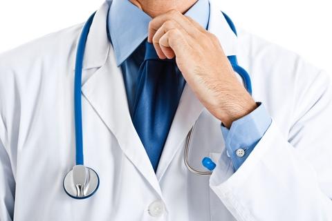 CMS & Blog Infos & CMS & Blog Tipps @ CMS & Blog-News-24/7.de | Neuer Blog für Ganzheitsmedizin und Ursachensuche im Gesundheitsportal