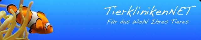 Tier Infos & Tier News @ Tier-News-247.de | Fische bei TierklinikenNet (UPA-Verlags GmbH)