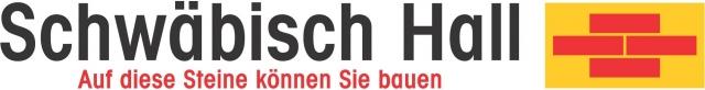 China-News-247.de - China Infos & China Tipps | Bausparkasse Schwäbisch Hall AG