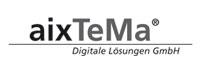 Bremen-News.NET - Bremen Infos & Bremen Tipps |