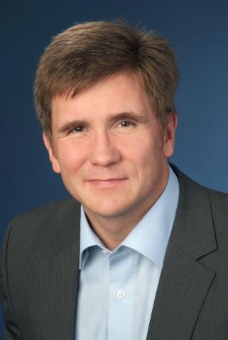 Wiesbaden-Infos.de - Wiesbaden Infos & Wiesbaden Tipps | Dirk Laufer, Geschäftsführer von apinso