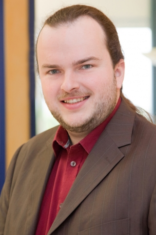 Auto News | Kilian Götz, Produktmanager Datenbankarchivierung bei CSP GmbH & Co. KG