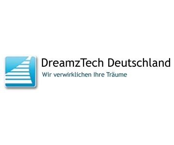 Berlin-News.NET - Berlin Infos & Berlin Tipps | Webdesign Heilbronn
