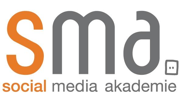 Auto News | Logo Social Media Akademie