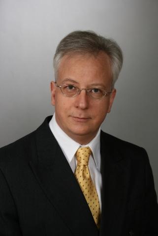 Europa-247.de - Europa Infos & Europa Tipps | Roger David, Geschäftsführer der windream GmbH