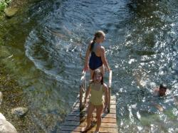 Fertighaus, Plusenergiehaus @ Hausbau-Seite.de | Foto: Für alle Gartenbesitzer hat die Unternehmensgruppe re-natur GmbH einen kostenlosen Ratgeber herausgegeben, der sämtliche Aspekte eines Schwimmteiches gut verständlich behandelt. .