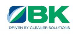 Autogas / LPG / Flüssiggas | Foto: BK-GAS ist in den Niederlanden Pionier, Trendsetter und mit 32 Prozent Marktanteil einer der führenden Anbieter im Bereich Autogas. Das Kerngeschäft des Unternehmens besteht in der Lieferung von Autogas an rund 600 Verkaufsstellen in den Beneluxländern sowie dem Bau und Unterhalt von Autogas-Tankanlagen. BK-GAS liefert jährlich 200 Millionen Liter Autogas in die Beneluxländer.