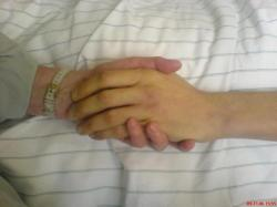 SeniorInnen News & Infos @ Senioren-Page.de | Foto: Begleitung von Sterbenden - ein Grundrecht.