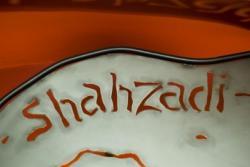 Ost Nachrichten & Osten News | Foto: Restaurant Shahzadi - Foto: Jennifer Messerknecht.