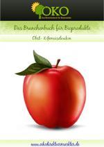 Einkauf-Shopping.de - Shopping Infos & Shopping Tipps | Foto: Cover Obst- und Gemüselexikon.