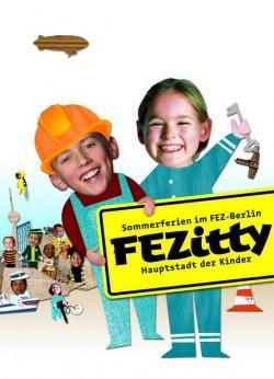 Ost Nachrichten & Osten News | Foto: FEZitty - Die Hauptstadt der Kinder 17.7.-31.8.2008.