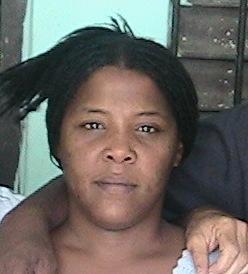 Ost Nachrichten & Osten News | Rassismus auf Kuba: Iris Tamara Perez Aguilera wegen menschlicher Anteilnahme misshandelt und angeklagt. Bild: directorio.org.