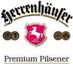 Bier-Homepage.de - Rund um's Thema Bier: Biere, Hopfen, Reinheitsgebot, Brauereien. | Foto: Die Herrenhausen GmbH & Co KG besteht seit 1868, ist seit fünf Generationen im Besitz der Familie Middendorff und beschäftigt 80 Mitarbeiter.