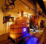 Bier-Homepage.de - Rund um's Thema Bier: Biere, Hopfen, Reinheitsgebot, Brauereien. | Foto: Das Museum lässt die Braugeschichte lebendig werden..