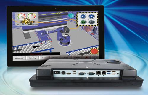 Technik-247.de - Technik Infos & Technik Tipps | Modell AFL3-W15B-H81