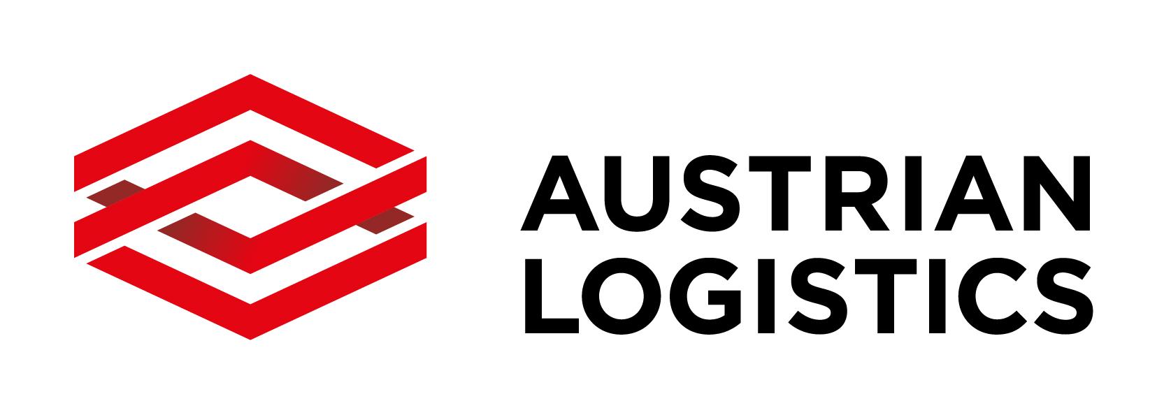 Dachmarke AUSTRIAN LOGISTICS steht für Exzellenz und Innovation in der Disziplin Logistik. | Freie-Pressemitteilungen.de