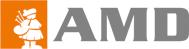 Berlin-News.NET - Berlin Infos & Berlin Tipps | AMD