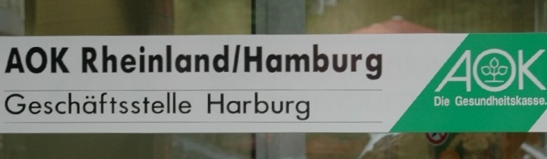 Deutsche-Politik-News.de | AOK Hamburg 2016
